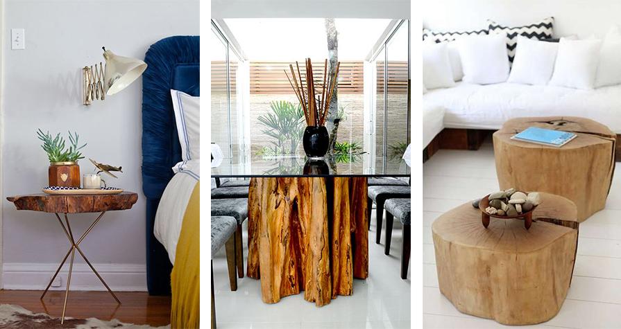 troncos-na-decoracao-mesas-bancos-balcoes-lustres-paredes-design-danielle-noce-2