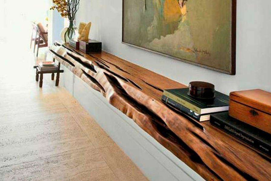 troncos-na-decoracao-mesas-bancos-balcoes-lustres-paredes-design-danielle-noce-imagem-destaque