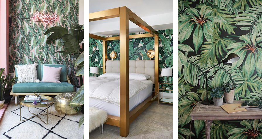 tropical-vibes-folhagem-monstera-palmeira-estampa-decoracao-danielle-noce-2