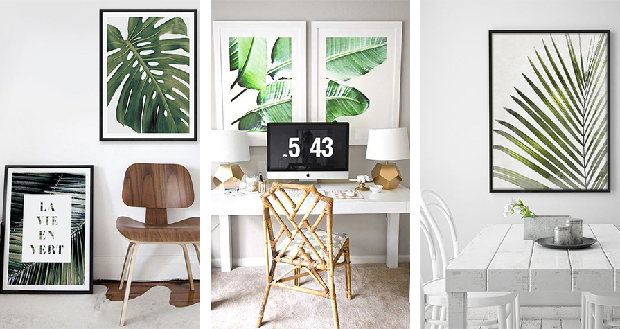 tropical-vibes-folhagem-monstera-palmeira-estampa-decoracao-danielle-noce-3