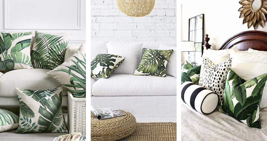 tropical-vibes-folhagem-monstera-palmeira-estampa-decoracao-danielle-noce-4