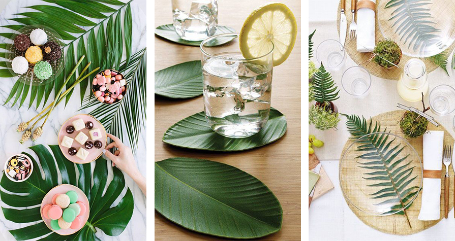 tropical-vibes-folhagem-monstera-palmeira-estampa-decoracao-danielle-noce-5