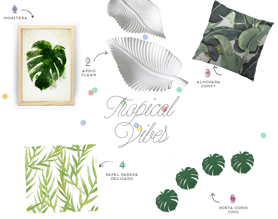 tropical-vibes-folhagem-monstera-palmeira-estampa-decoracao-danielle-noce-7