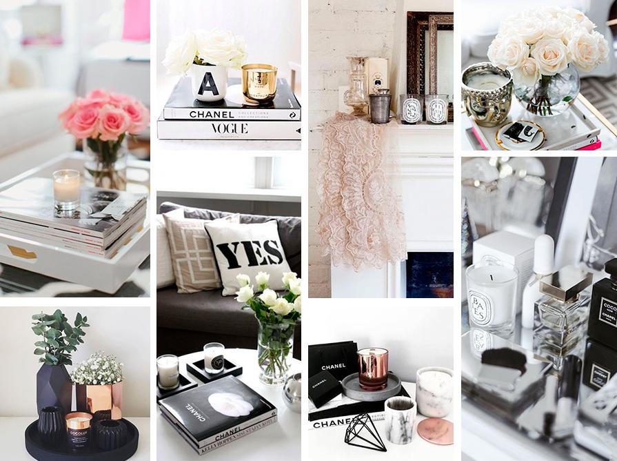 velas-aromaticas-onde-comprar-decoracao-bem-estar-perfume-danielle-noce-2