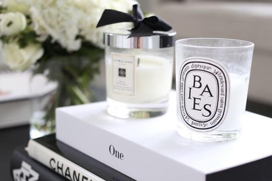 velas-aromaticas-onde-comprar-decoracao-bem-estar-perfume-danielle-noce-imagem-destaque