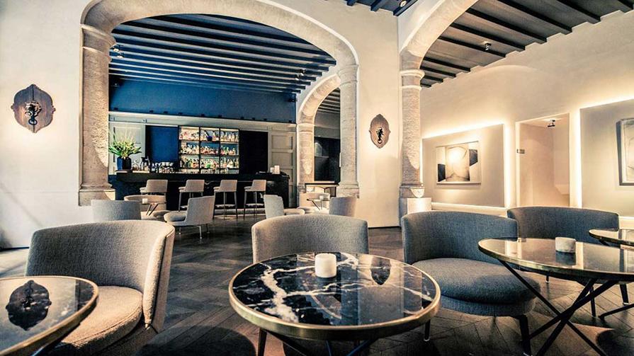 10-hoteis-boutique-incriveis-pelo-mundo-viagem-danielle-noce-3