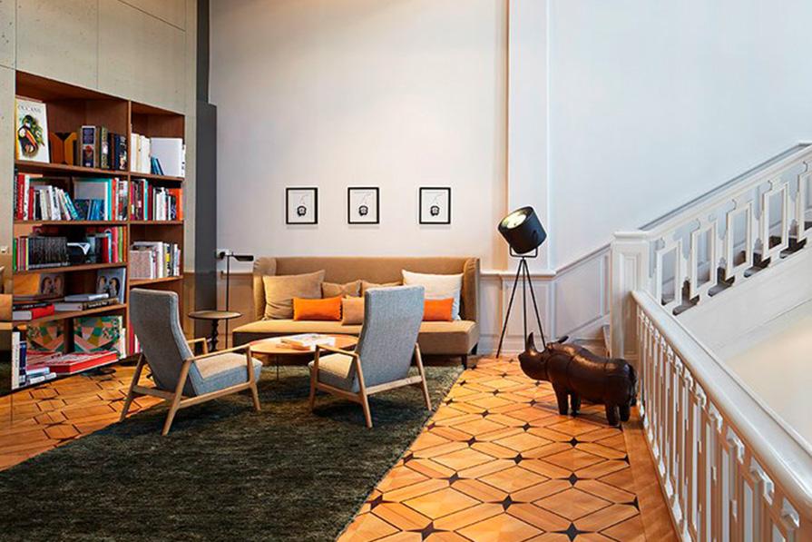 10-hoteis-boutique-incriveis-pelo-mundo-viagem-danielle-noce-imagem-destaque