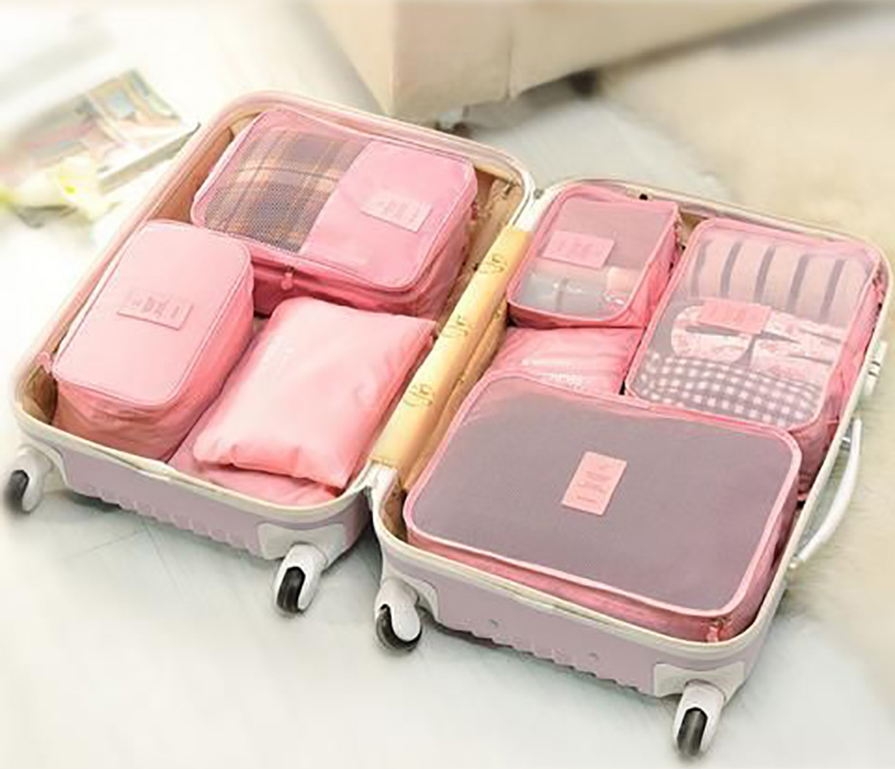 arrumar-mala-de-viagem-compartimentos-por-categoria-danielle-noce-1