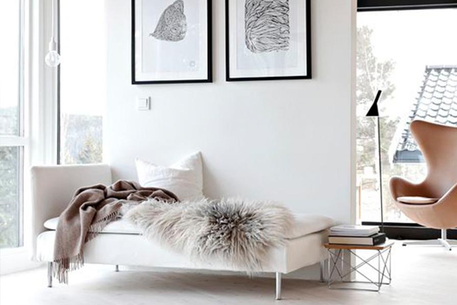 chaise-o-movel-mais-charmoso-que-voce-respeita-danielle-noce-decor-imagem-destaque