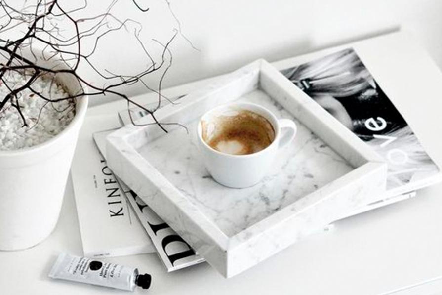 efeito-marmorizado-decoracao-detalhes-danielle-noce-imagem-destaque