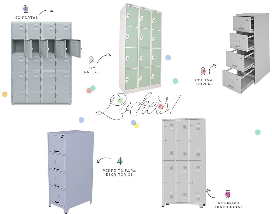 lockers-armario-arquivo-na-decoracao-danielle-noce-8