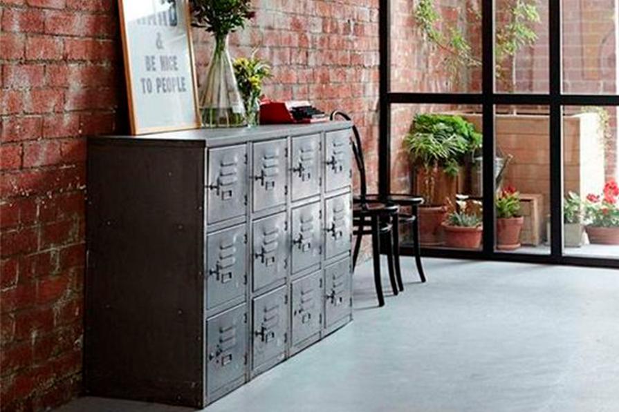lockers-armario-arquivo-na-decoracao-danielle-noce-imagem-destaque