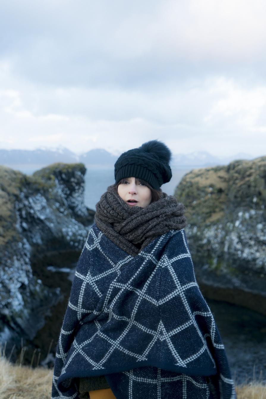 mala-de-viagem-para-o-frio-pecas-e-acessorios-indispensaveis-inverno-neve-danielle-noce-1