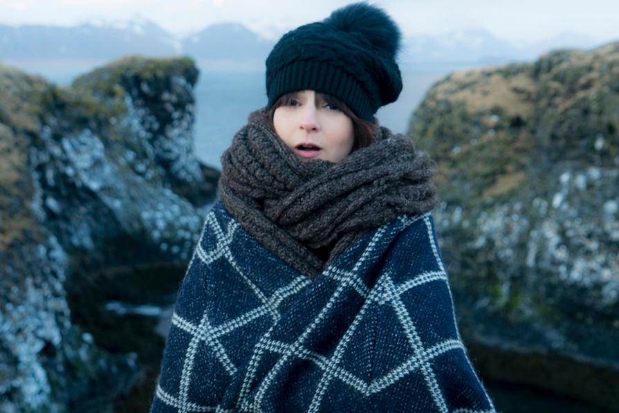 mala-de-viagem-para-o-frio-pecas-e-acessorios-indispensaveis-inverno-neve-danielle-noce-imagem-destque