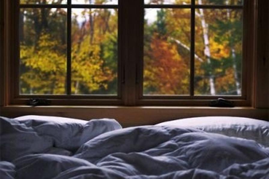 quarto-no-inverno-dicas-de-decoracao-danielle-noce-imagem-destaque