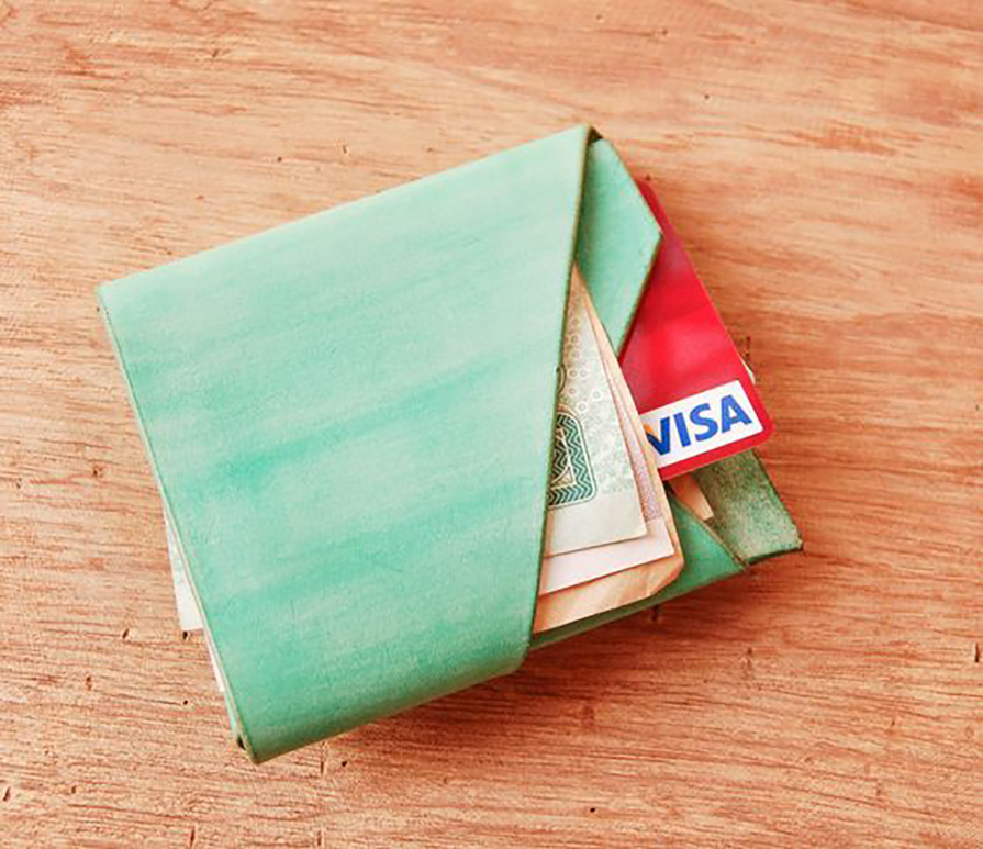 sem-perrengue-organize-os-documentos-antes-da-viagem-danielle-noce-4