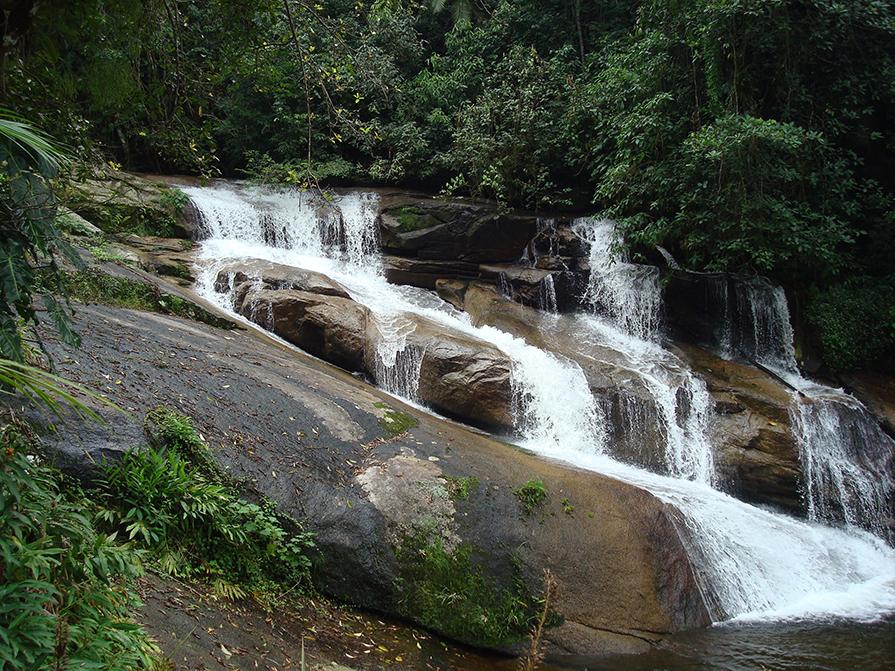 5-motivos-para-visitar-paraty-rio-de-janeiro-viagem-dn-5