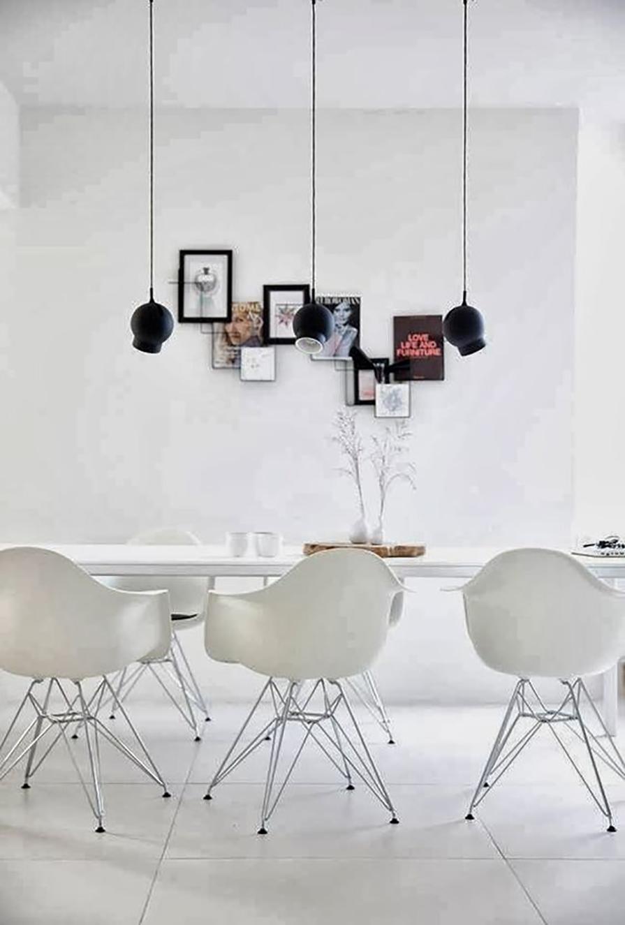 cadeira-design-classica-eames-eiffel-decoracao-dani-noce-0