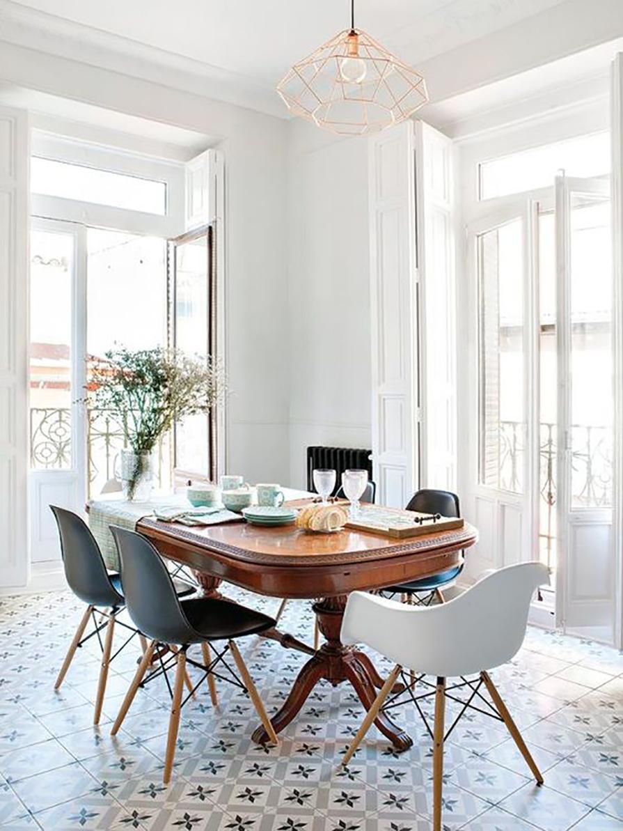 cadeira-design-classica-eames-eiffel-decoracao-dani-noce-2