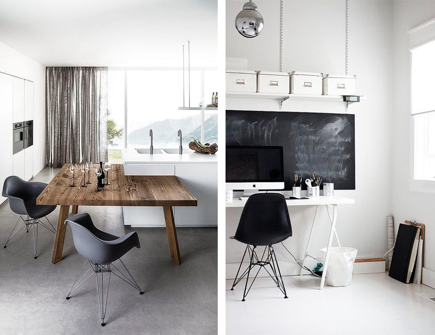cadeira-design-classica-eames-eiffel-decoracao-dani-noce-3