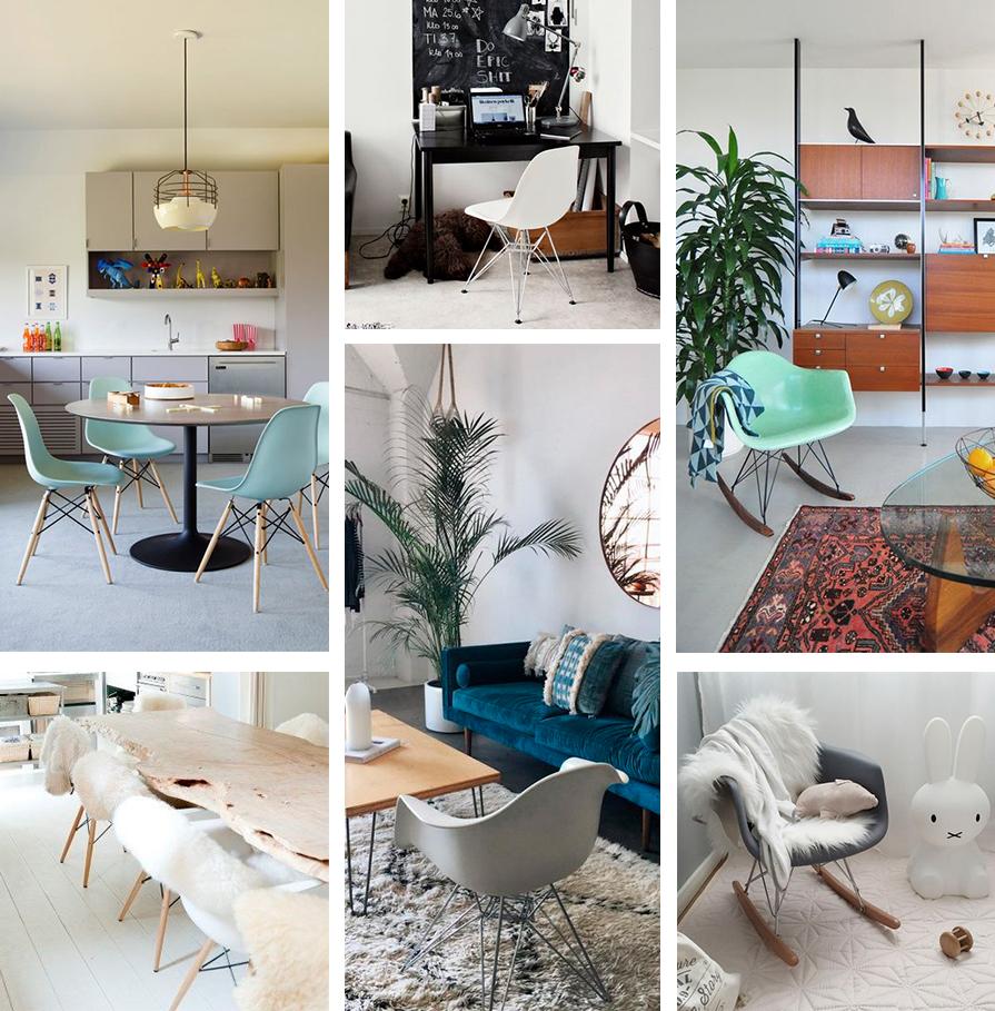 cadeira-design-classica-eames-eiffel-decoracao-dani-noce-4
