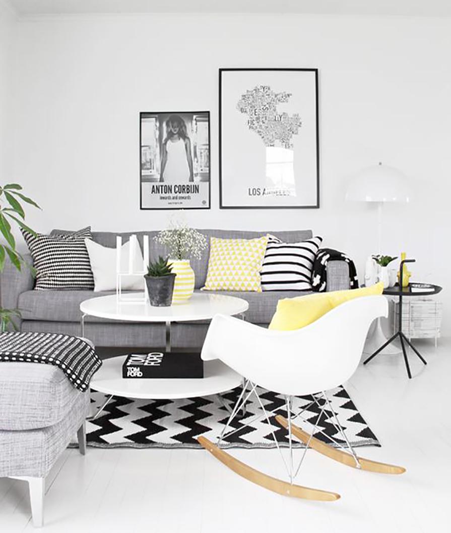 cadeira-design-classica-eames-eiffel-decoracao-dani-noce-5