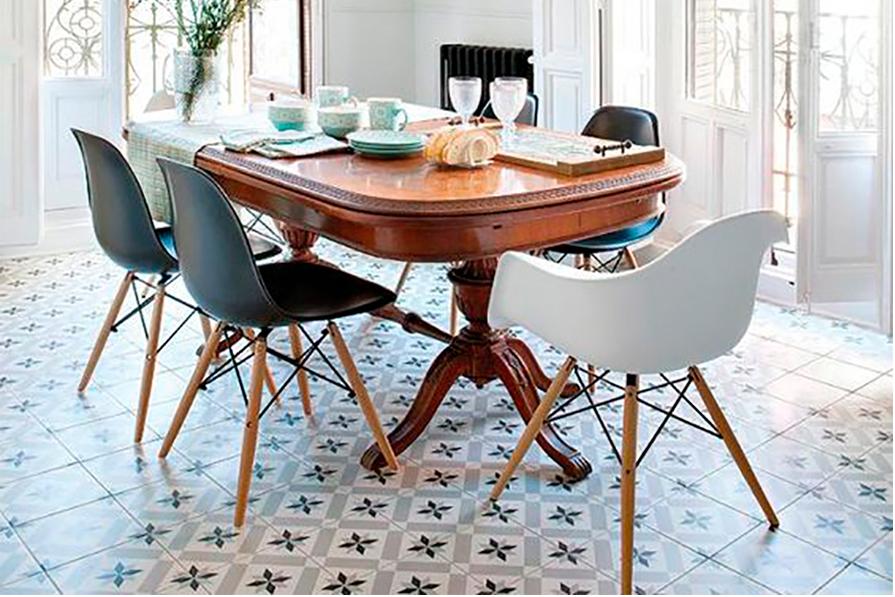 cadeira-design-classica-eames-eiffel-decoracao-dani-noce-imagem-destaque