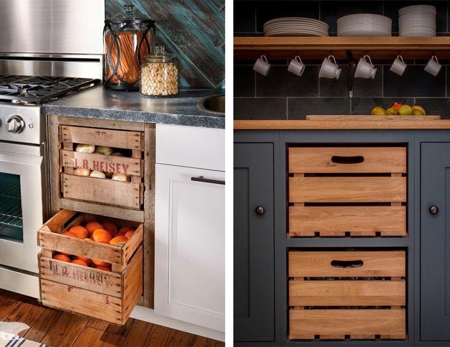 caixotes-de-madeira-para-decorar-e-organizar-cozinha-danielle-noce-3