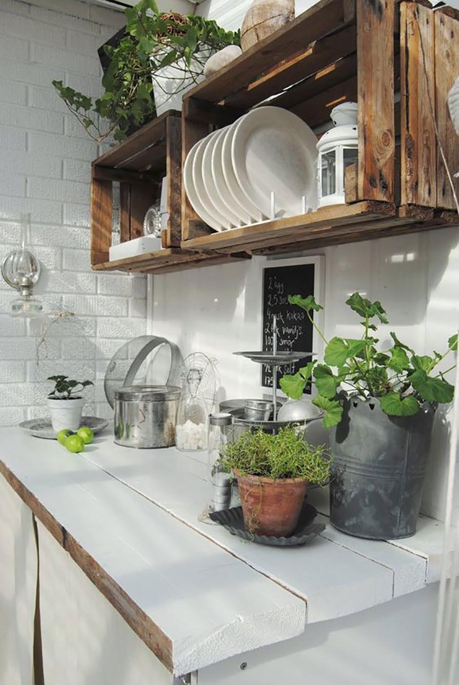 caixotes-de-madeira-para-decorar-e-organizar-cozinha-danielle-noce-4