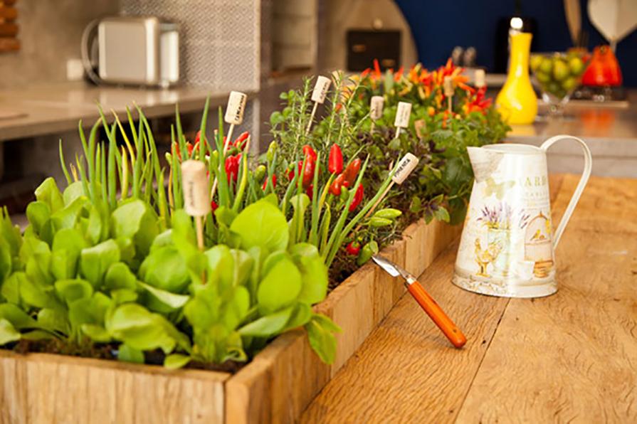 caixotes-de-madeira-para-decorar-e-organizar-cozinha-danielle-noce-5