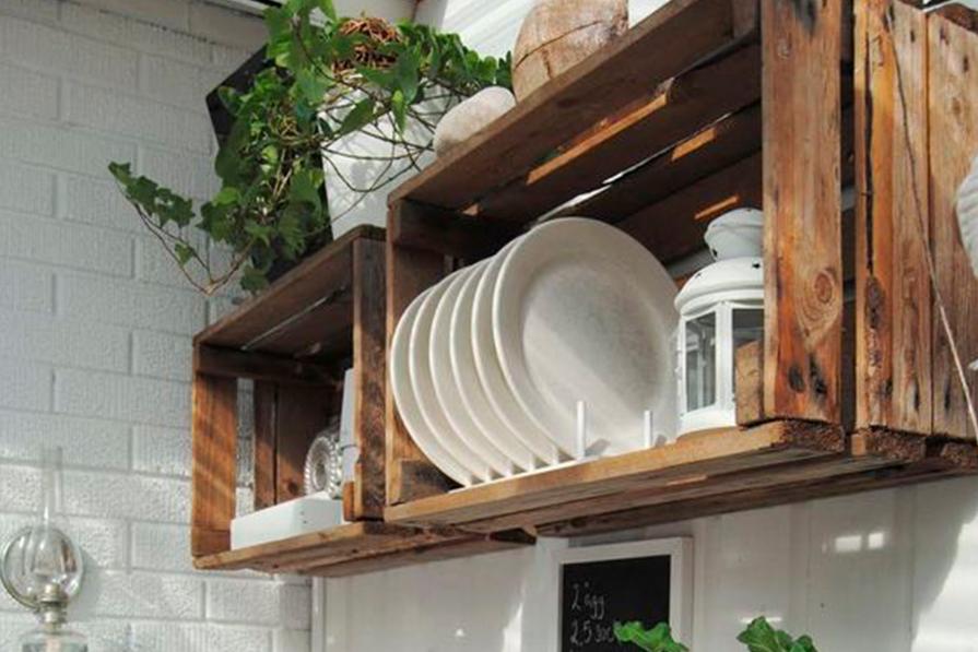 caixotes-de-madeira-para-decorar-e-organizar-cozinha-danielle-noce-imagem-destaque