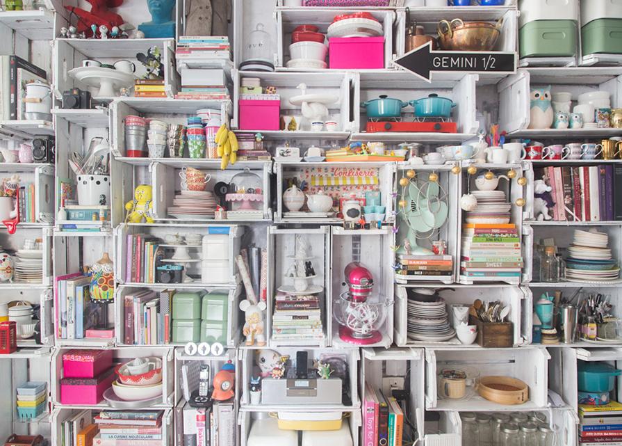 caixotes-de-madeira-para-decorar-e-organizar-danielle-noce-2