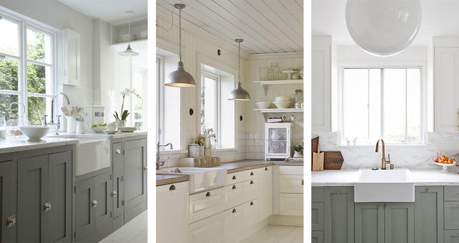 cozinha-as-cubas-mais-lindas-que-voce-ja-viu-cubas-de-semi-encaixe-farm-sink-dani-noce-4