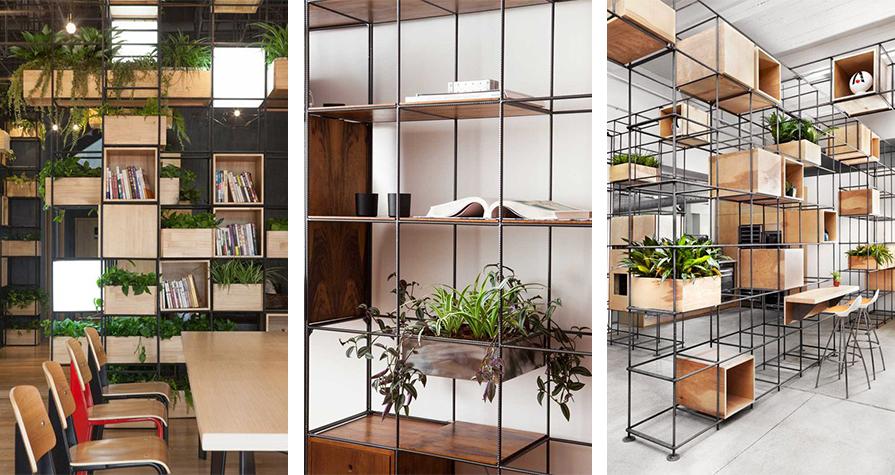 estante-modular-vergalhao-ferro-e-madeira-decoracao-danielle-noce-2