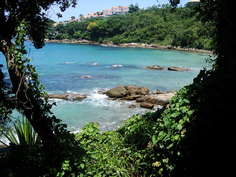 itoral-catarinense-5-lugares-incriveis-para-viajar-no-verao-danielle-noce-4