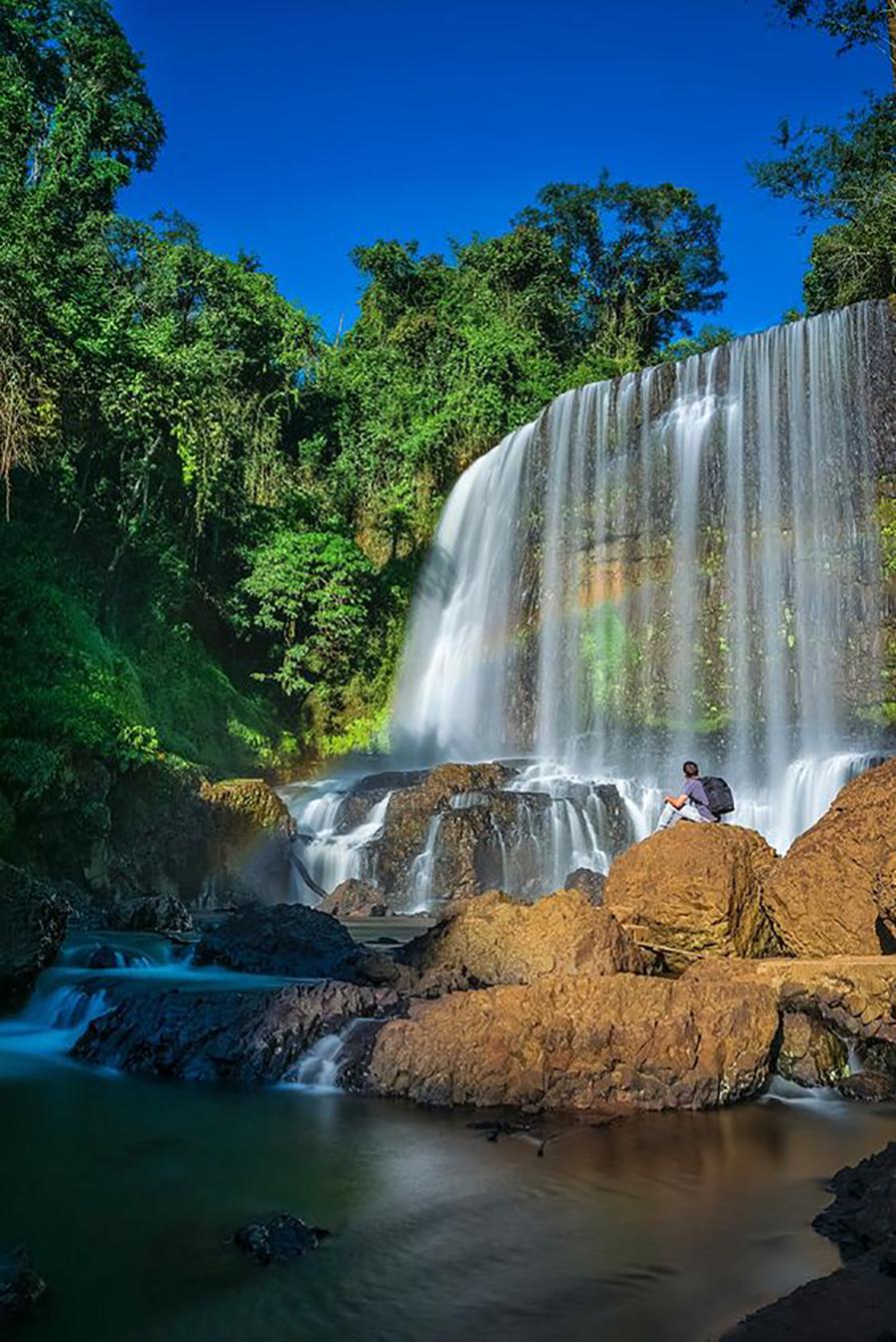 longe-da-praia-5-destinos-brasileiros-para-curtir-no-verao-danielle-noce-4
