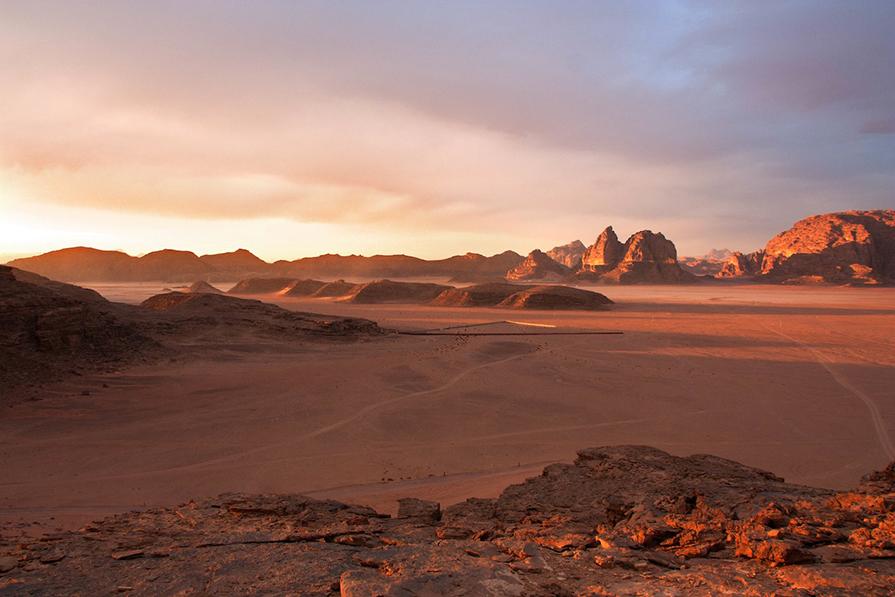 para-aventureiros-desertos-incriveis-pelo-mundo-danielle-noce-viagem-1