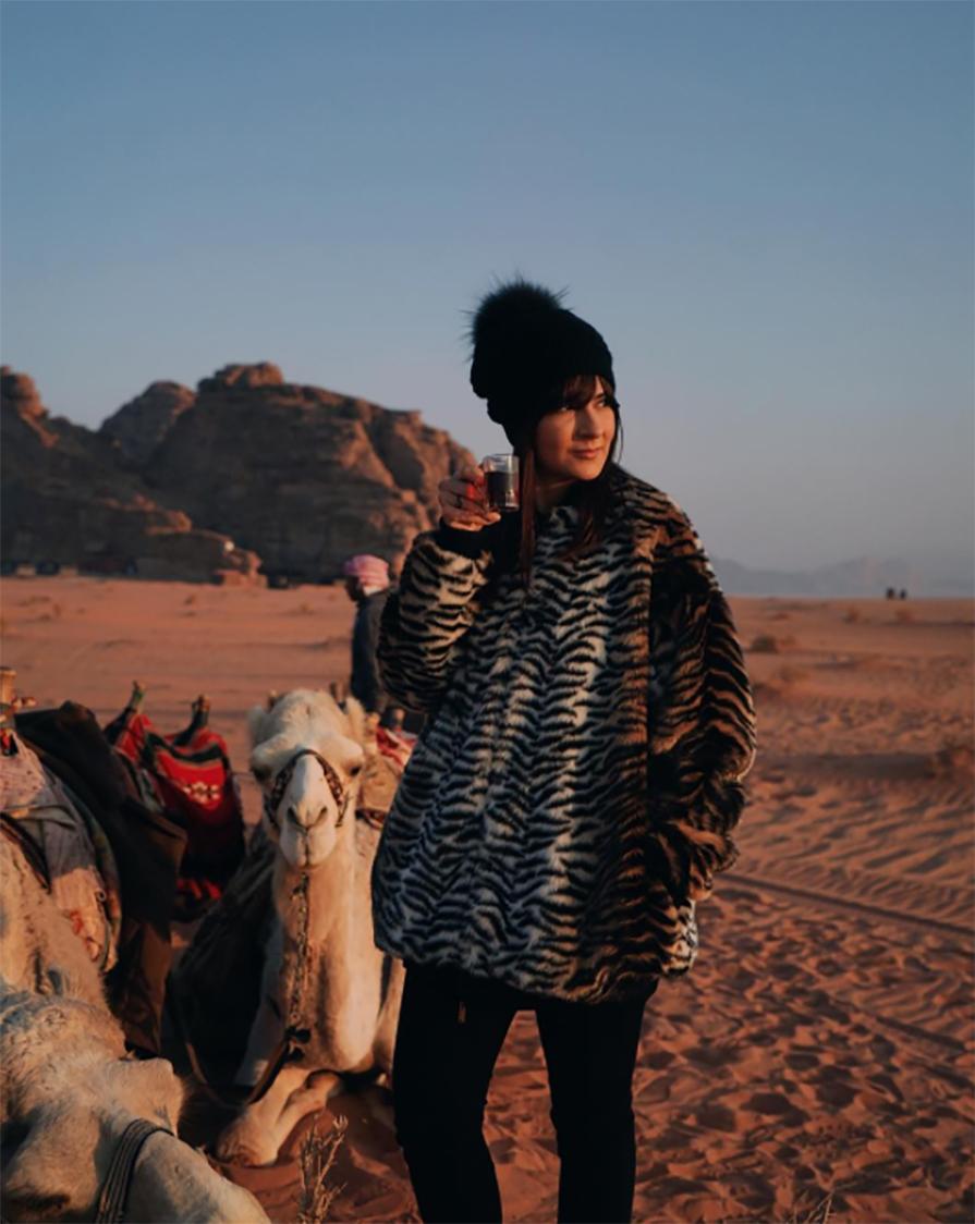para-aventureiros-desertos-incriveis-pelo-mundo-danielle-noce-viagem-2