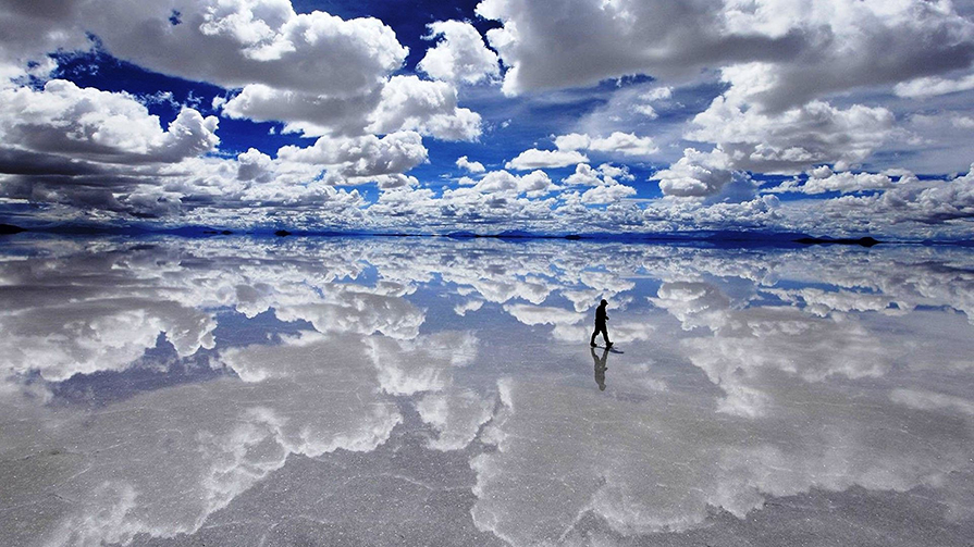 para-aventureiros-desertos-incriveis-pelo-mundo-danielle-noce-viagem-3