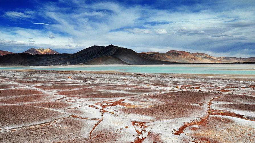 para-aventureiros-desertos-incriveis-pelo-mundo-danielle-noce-viagem-4