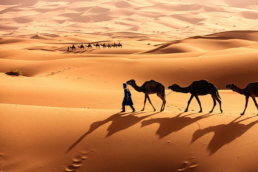 para-aventureiros-desertos-incriveis-pelo-mundo-danielle-noce-viagem-5