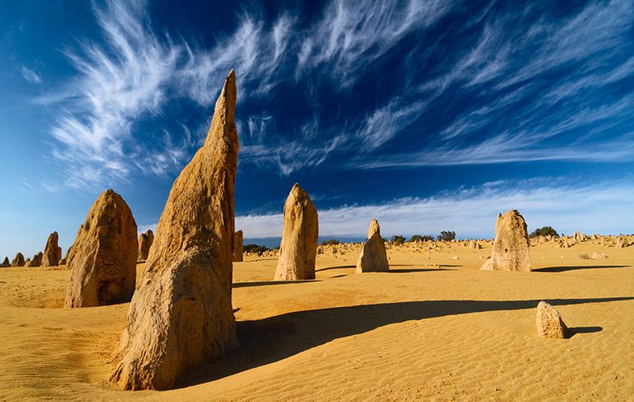 para-aventureiros-desertos-incriveis-pelo-mundo-danielle-noce-viagem-7