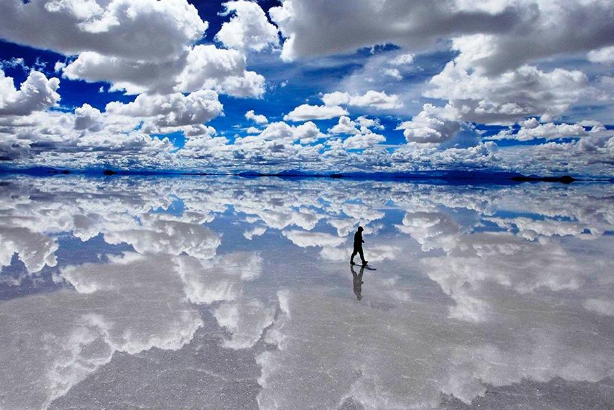 para-aventureiros-desertos-incriveis-pelo-mundo-danielle-noce-viagem-imagem-destaque
