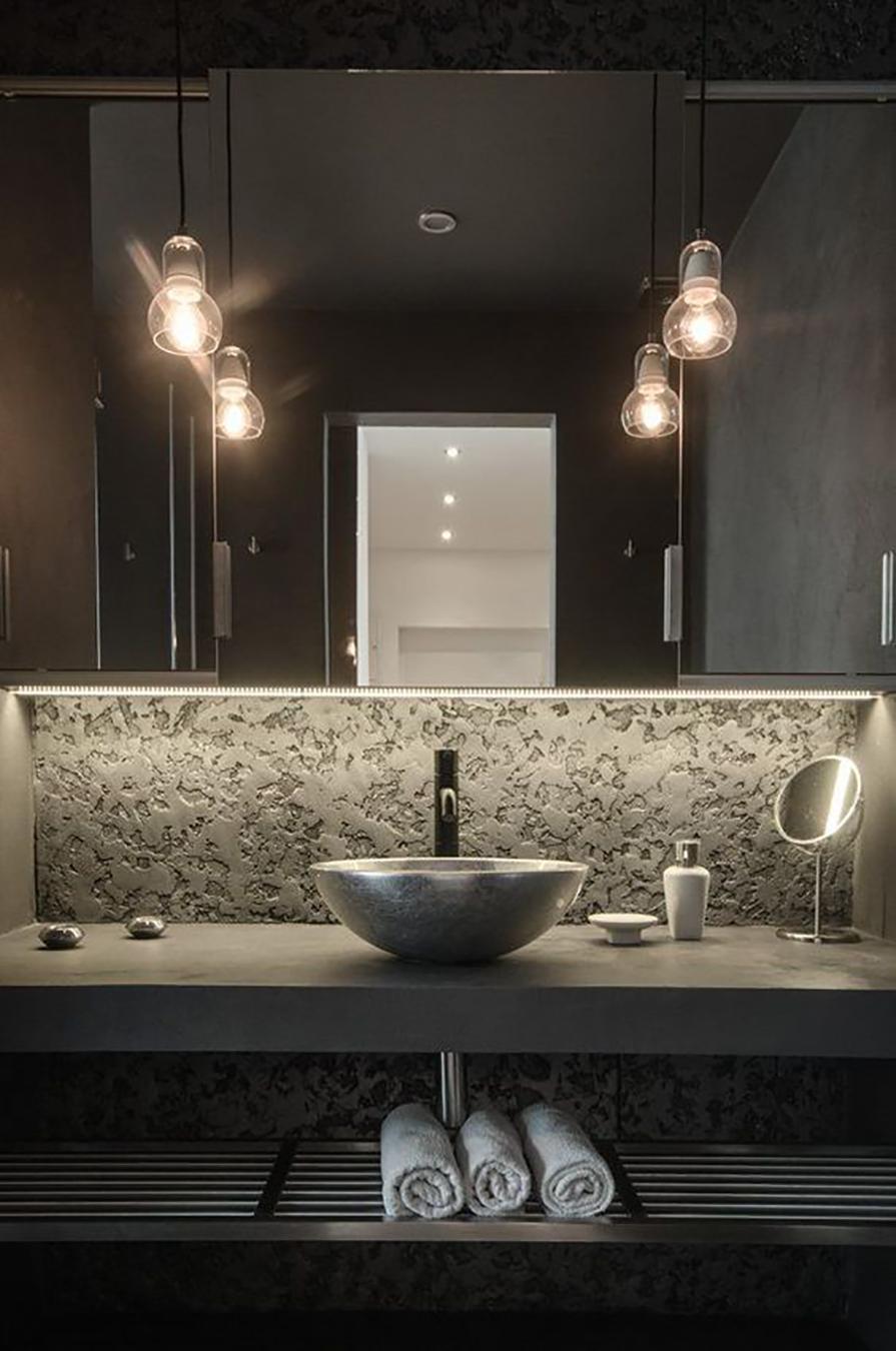 pequenos-notavies-3-dicas-para-lavabos-reduzidos-decoracao-danielle-noce-1