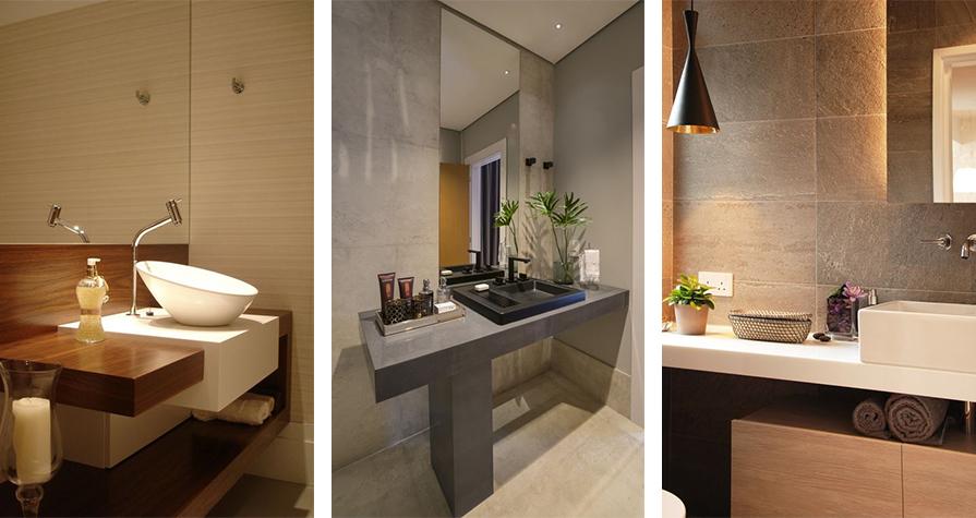 pequenos-notavies-3-dicas-para-lavabos-reduzidos-decoracao-danielle-noce-2
