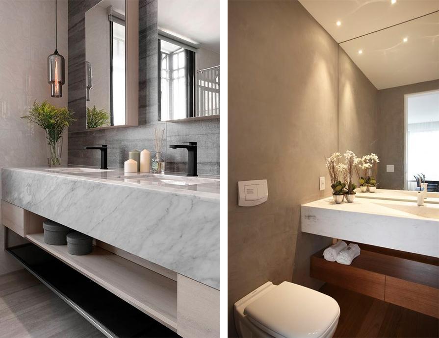 pequenos-notavies-3-dicas-para-lavabos-reduzidos-decoracao-danielle-noce-3