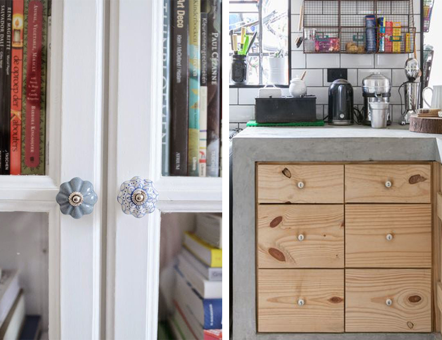 puxadores-delicados-onde-comprar-inspiracao-couro-cristal-porcelana-ceramica-dani-noce-4