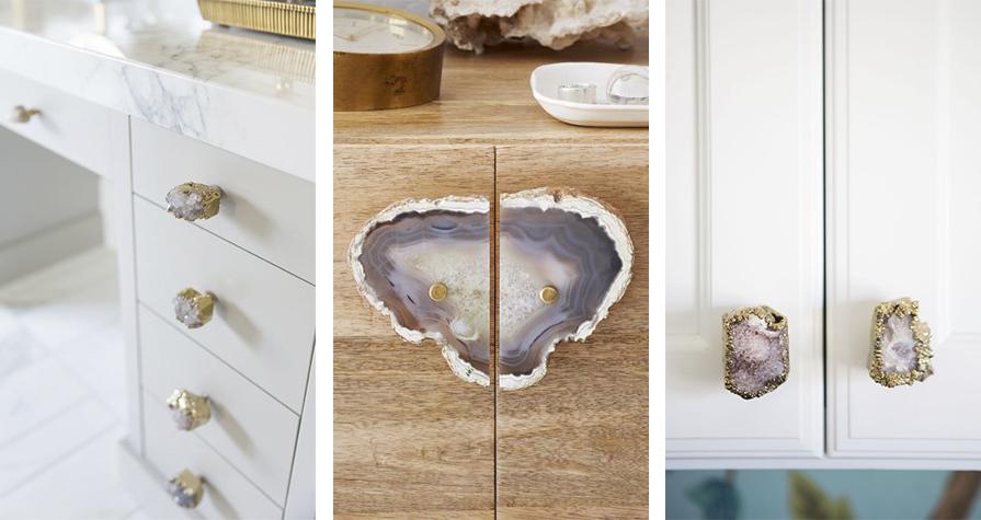 puxadores-delicados-onde-comprar-inspiracao-couro-cristal-porcelana-ceramica-dani-noce-5