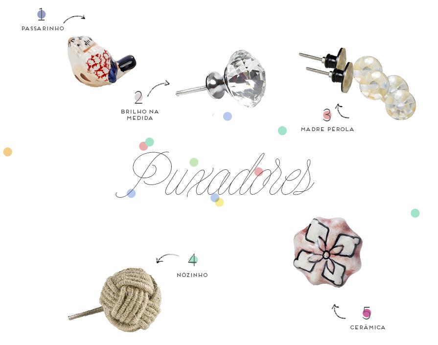 puxadores-delicados-onde-comprar-inspiracao-couro-cristal-porcelana-ceramica-dani-noce-6