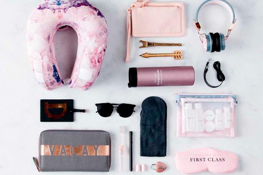 top-5-produtos-essenciais-para-voos-longos-danielle-noce-imagem-destaque